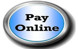 Pay Practising Fee Online